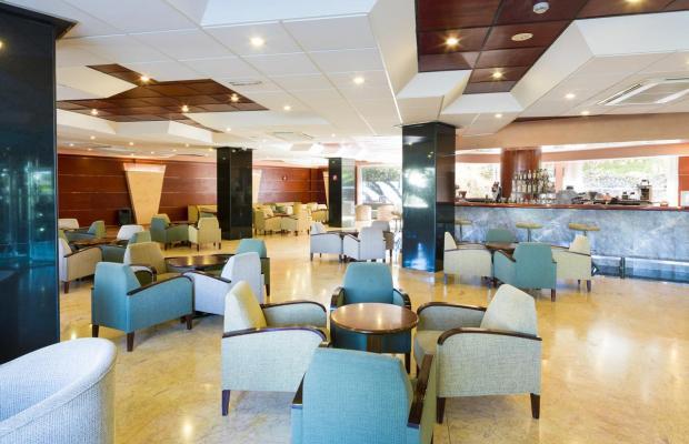 фотографии отеля Delfin Siesta Mar изображение №23