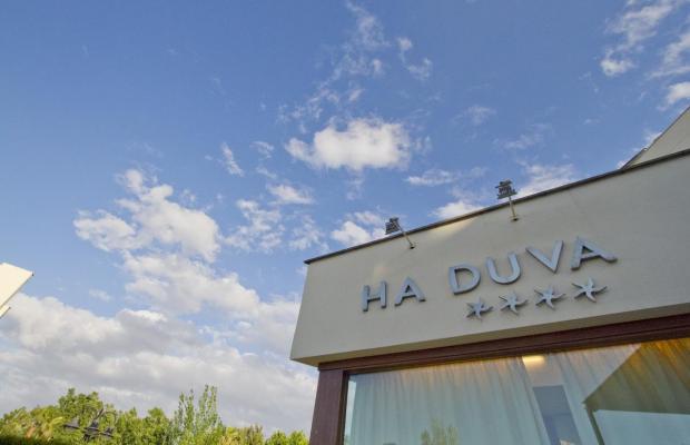 фото Duva Aparthotel изображение №26