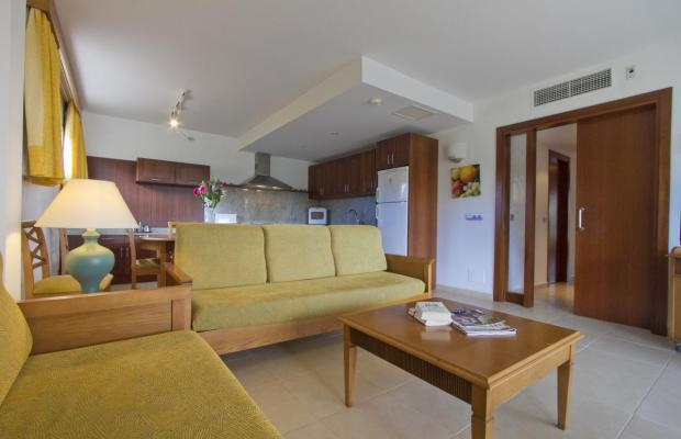 фото Duva Aparthotel изображение №22