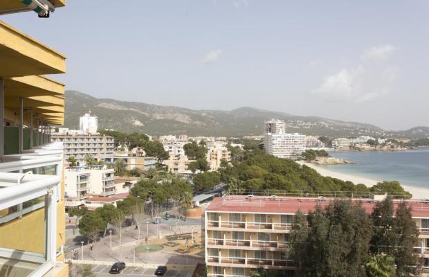 фото отеля Econotel Las Palomas изображение №9