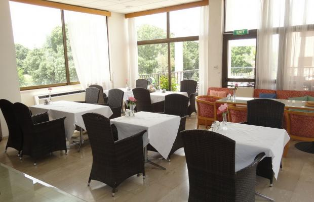 фотографии отеля Stephanos Hotel Apartments изображение №19