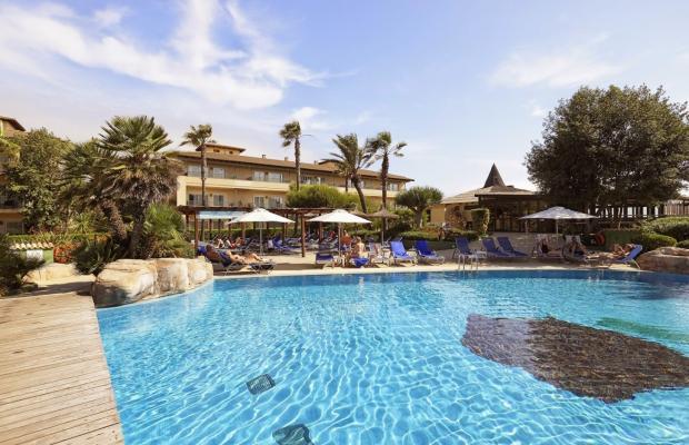 фото отеля Allsun Hotel Eden Playa (ex. Eden Playa) изображение №1