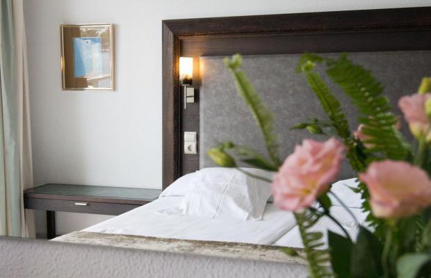 фотографии Ola Hotel El Vistamar изображение №40