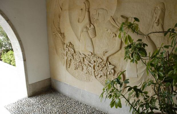 фотографии отеля Es Baulo Petit изображение №7