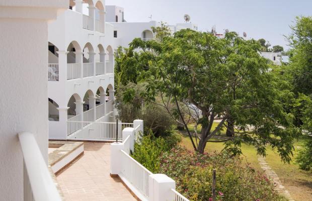 фотографии Ola Apartamentos Es Ravells D'Or изображение №24