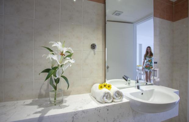 фотографии Princessa Vera Hotel Apartments изображение №12
