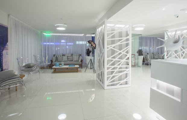 фото Princessa Vera Hotel Apartments изображение №6