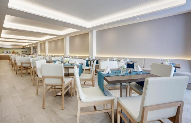фотографии отеля Grupotel Farrutx изображение №15