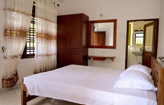 фотографии отеля Di Sicuro Tourist Inn изображение №23