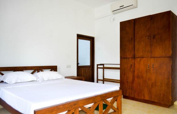 фото Di Sicuro Tourist Inn изображение №14