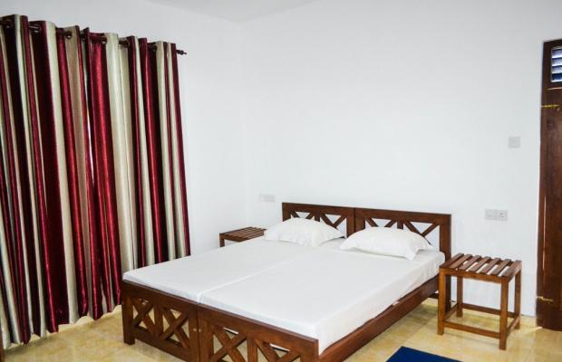 фотографии отеля Di Sicuro Tourist Inn изображение №7