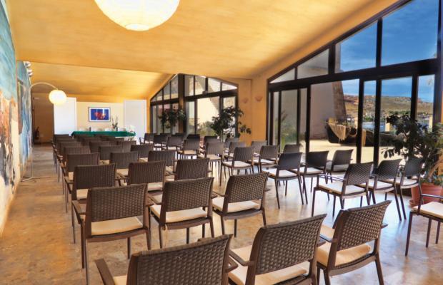 фото отеля Uappala Hotel Tonnara di Bonagia изображение №17