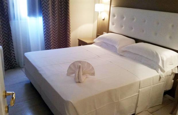 фото отеля Uappala Hotel Tonnara di Bonagia изображение №9