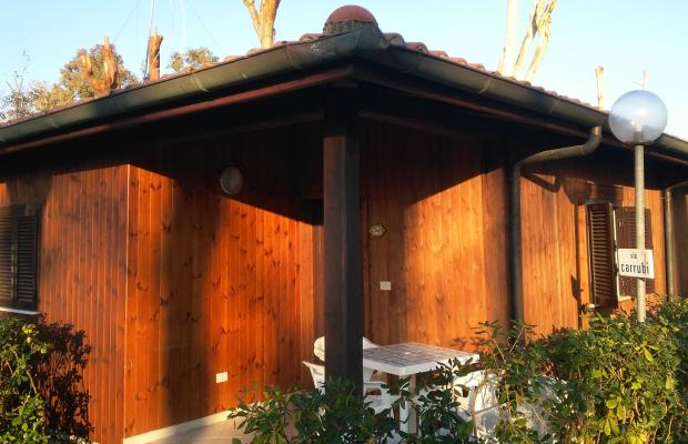 фото Villagio Santa Anastasia изображение №10