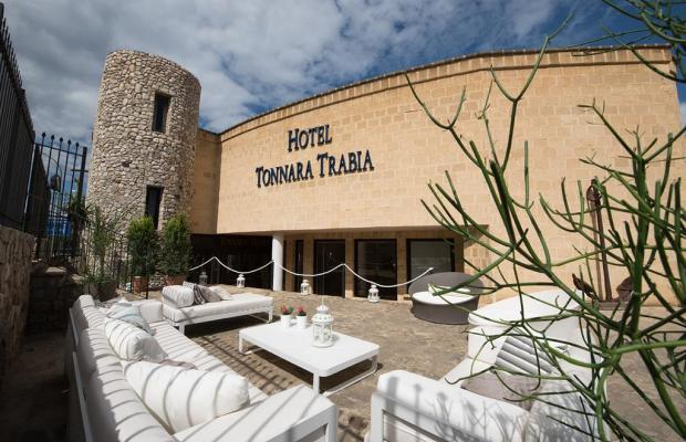 фото отеля Tonnara di Trabia изображение №21