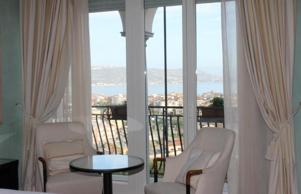 фото Villa Ersilia изображение №18