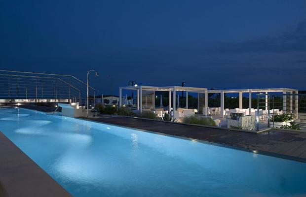 фото отеля Le Soleil изображение №5