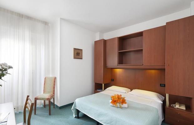 фото отеля Hotel London изображение №13