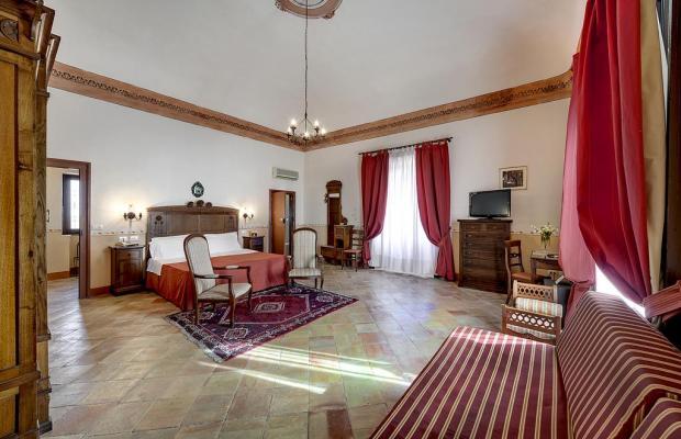 фото отеля Villa Giulia изображение №13