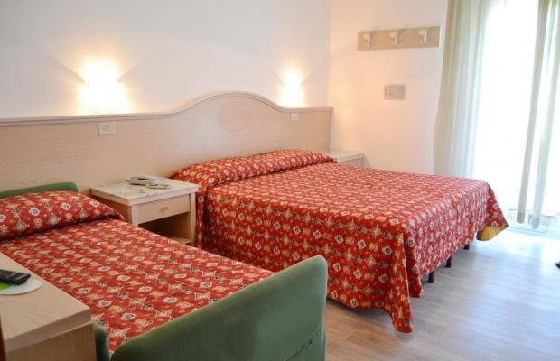 фотографии Hotel Margherita изображение №28
