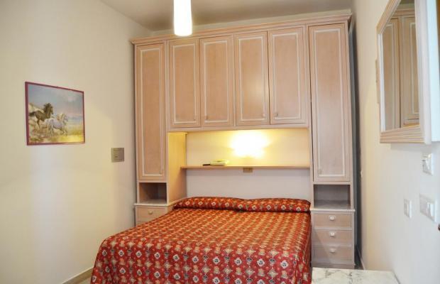 фотографии Hotel Margherita изображение №16