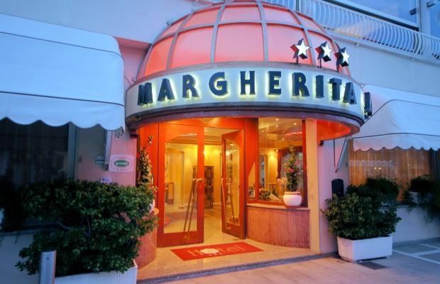 фото отеля Hotel Margherita изображение №9
