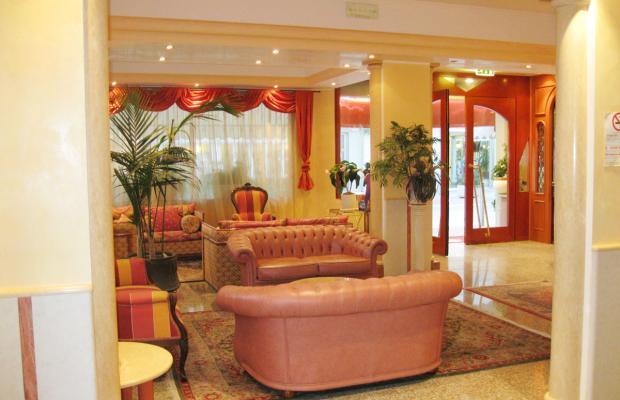 фото Hotel Margherita изображение №2
