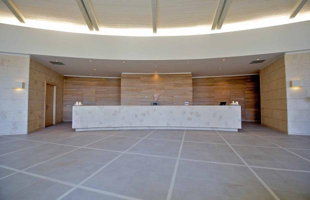 фото отеля M Gallery by Sofitel Capo Vaticano Resort Thalasso and Spa изображение №69