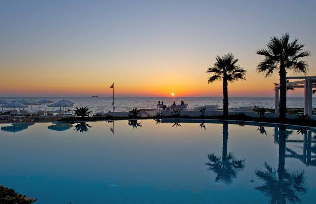 фото M Gallery by Sofitel Capo Vaticano Resort Thalasso and Spa изображение №66