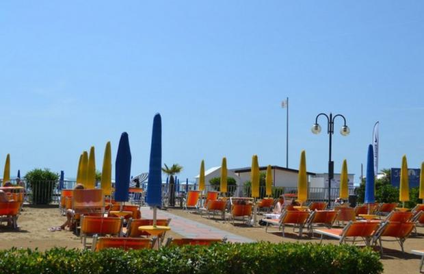 фото отеля Hotel La Lanterna изображение №17