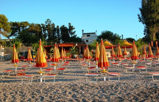 фото отеля Kassiopea изображение №13