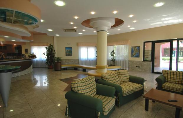 фотографии отеля Valtur Club Resort Itaca - Nausicaa (ex. Orovacanze Club Resort Itaca - Nausicaa) изображение №11