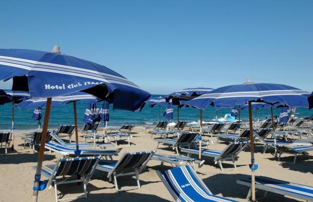 фото отеля Valtur Club Resort Itaca - Nausicaa (ex. Orovacanze Club Resort Itaca - Nausicaa) изображение №9