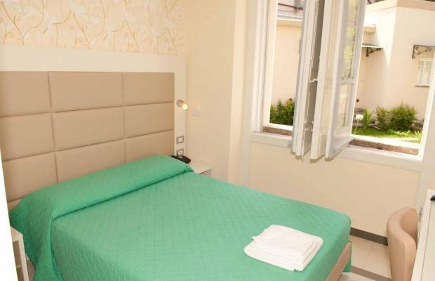 фотографии Residence B&B Villa Vittoria изображение №56