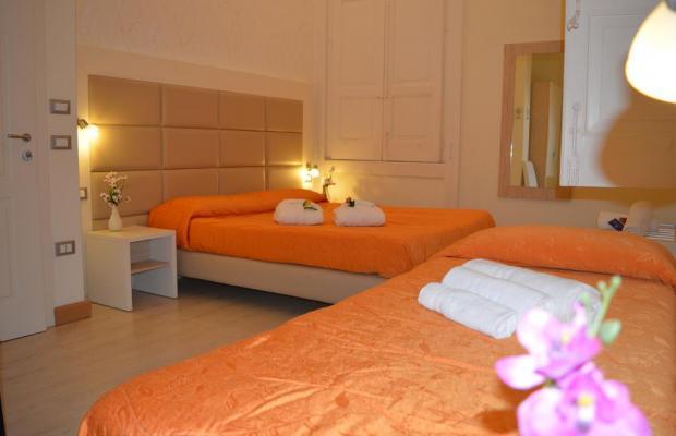 фото отеля Residence B&B Villa Vittoria изображение №45