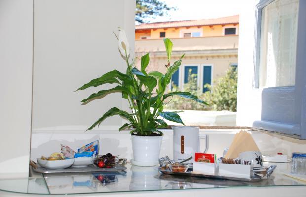 фотографии отеля Residence B&B Villa Vittoria изображение №15
