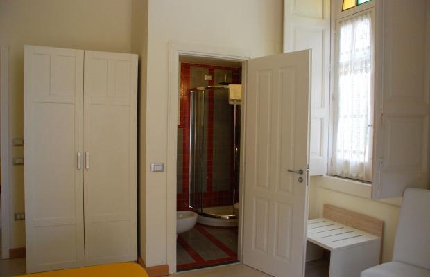 фото отеля Residence B&B Villa Vittoria изображение №9