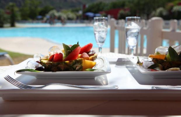 фото отеля Club Esse Sunbeach (ex. Nyce Club Sunbeach Resort) изображение №21