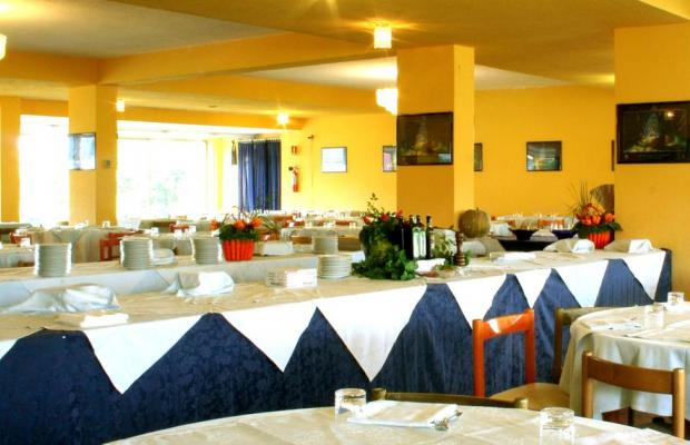 фотографии Costa Tiziana Resort изображение №8