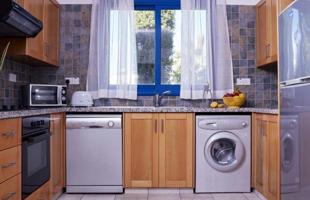 фотографии Azzurro Luxury Holiday Villas изображение №20