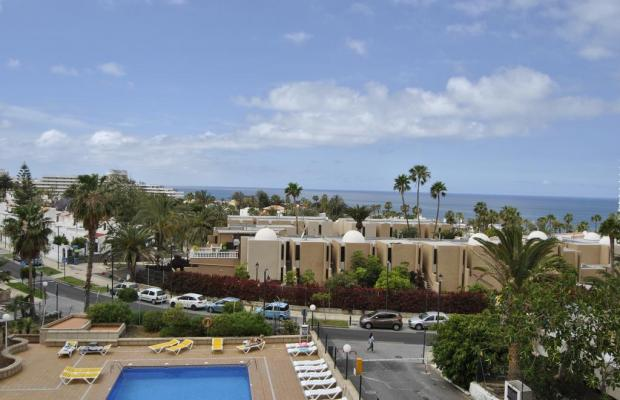 фото отеля Apartamentos Borinquen изображение №17