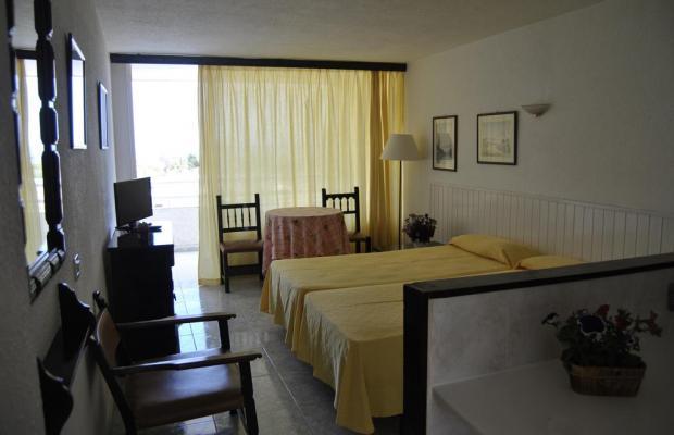 фото отеля Borinquen изображение №5