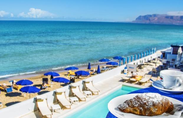 фото отеля La Battigia изображение №29