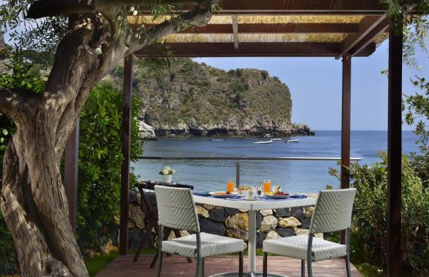 фотографии La Plage Resort изображение №32
