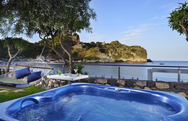 фото La Plage Resort изображение №30