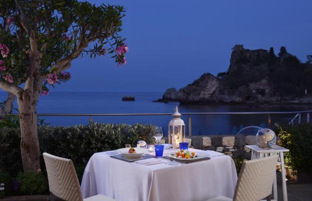 фото La Plage Resort изображение №22