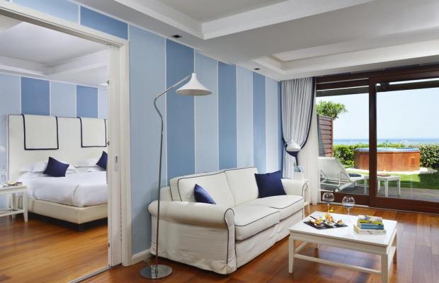 фото отеля La Plage Resort изображение №21