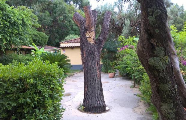 фото Villaggio Athragon изображение №2