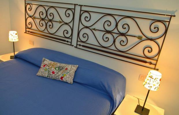 фотографии отеля Casa Porto Salvo D изображение №15
