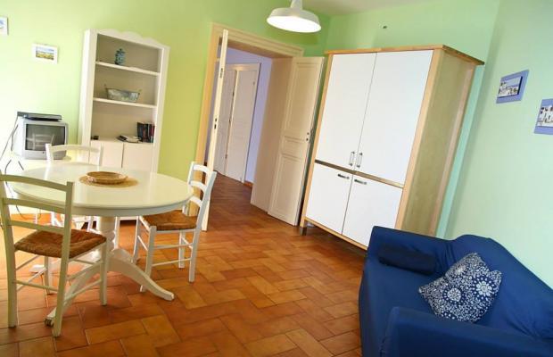 фото Casa Porto Salvo D изображение №10
